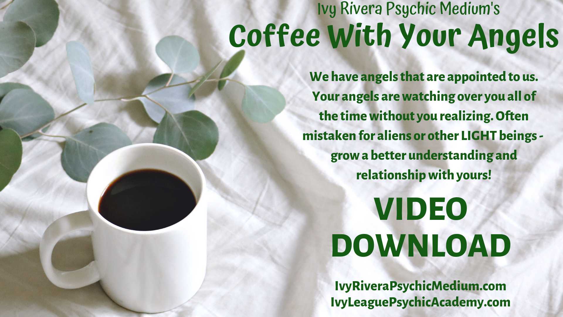 Coffee With Your Angels - Download.png