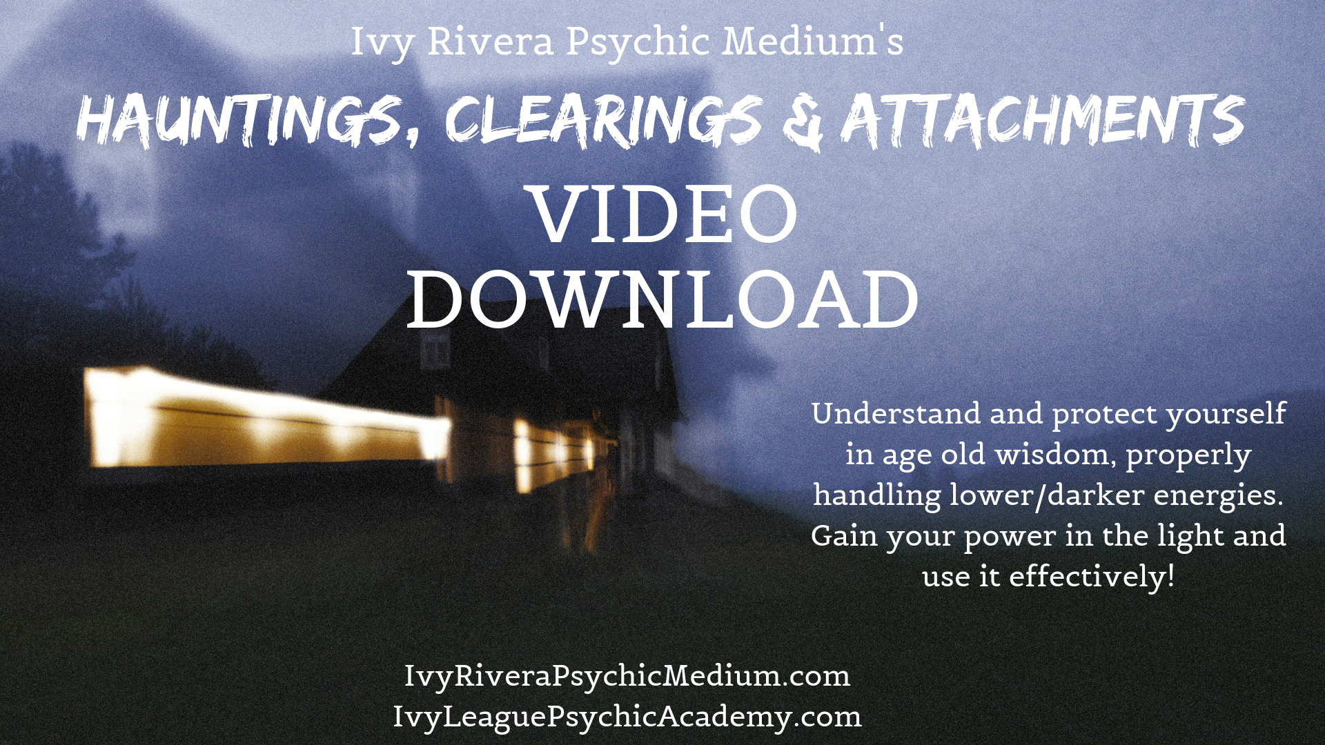 Hauntings, Clearings & Attachments - Download.png