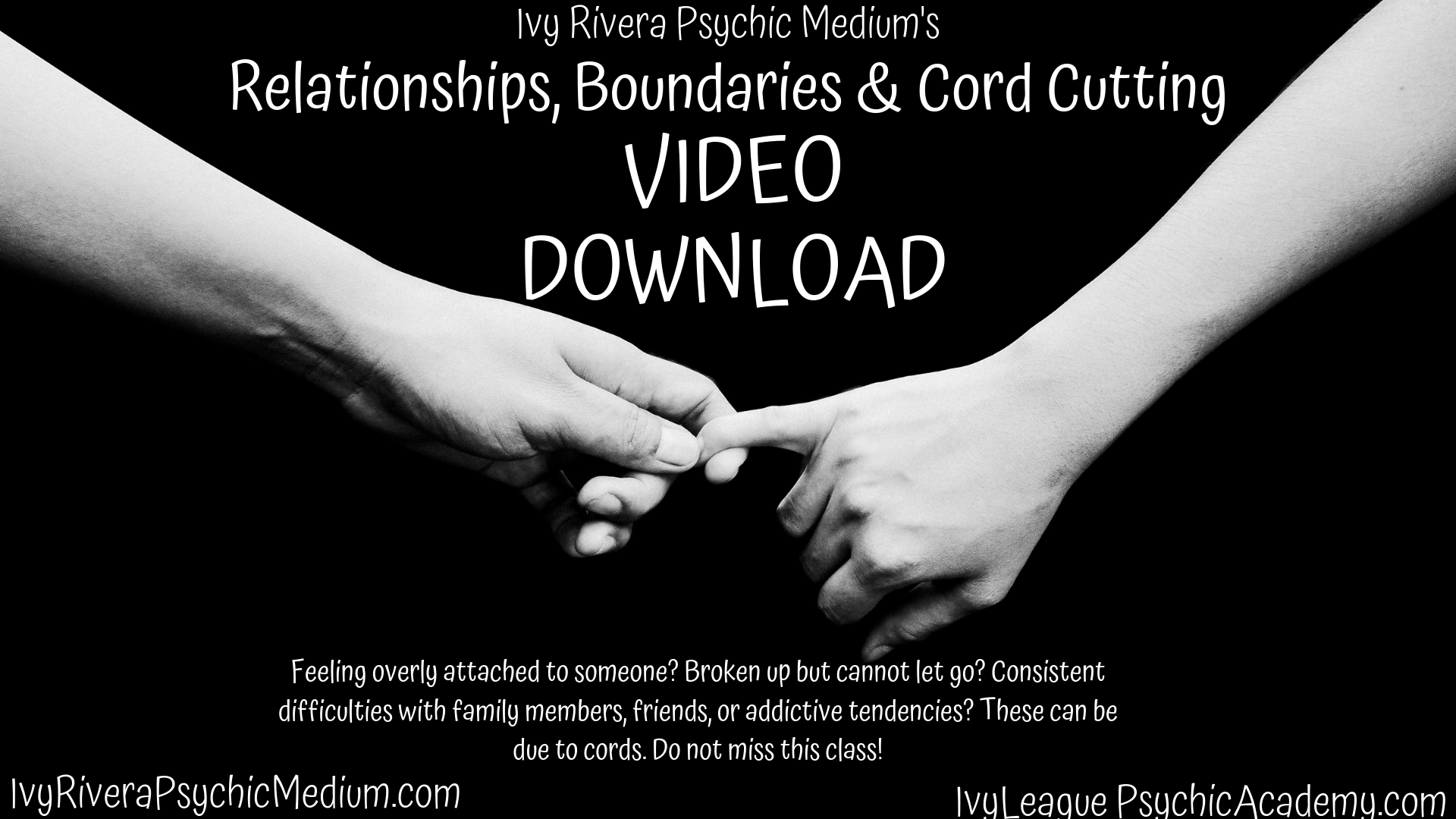 Relationships - Download.png