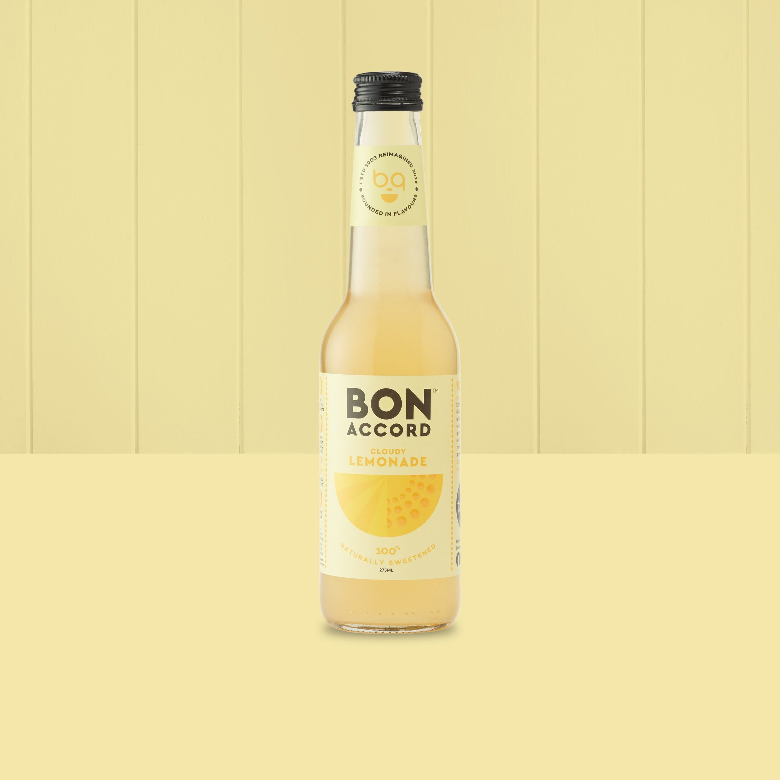 Lemonade-square.jpg
