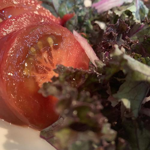 tomato fresh greens.jpg