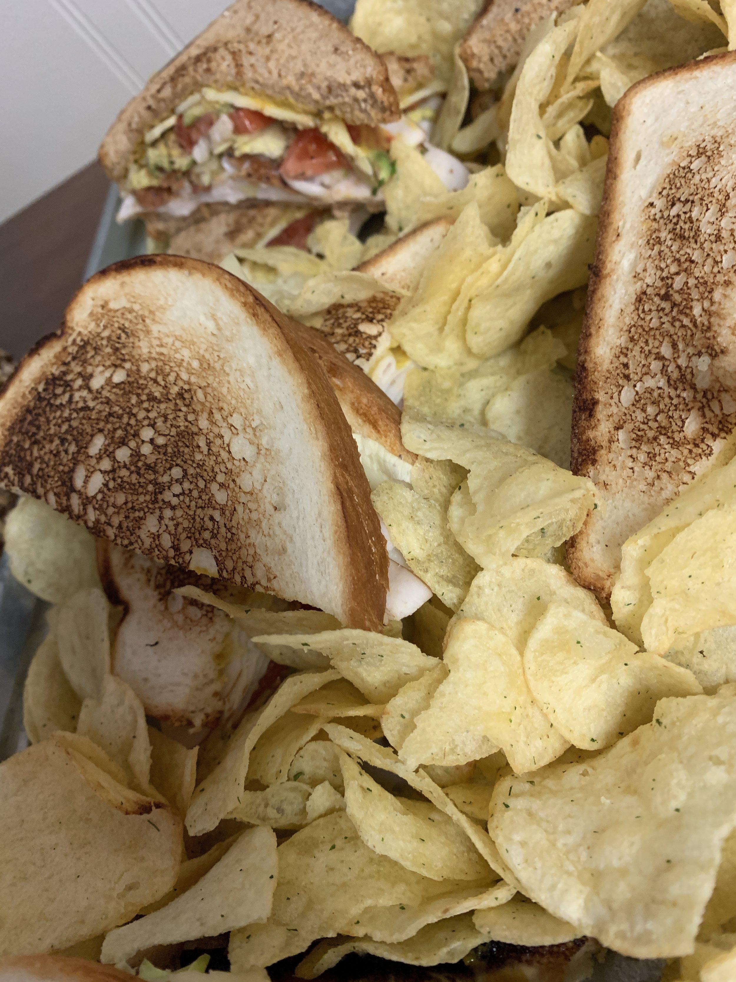 turkey+sandwich+lunchbox2.jpeg