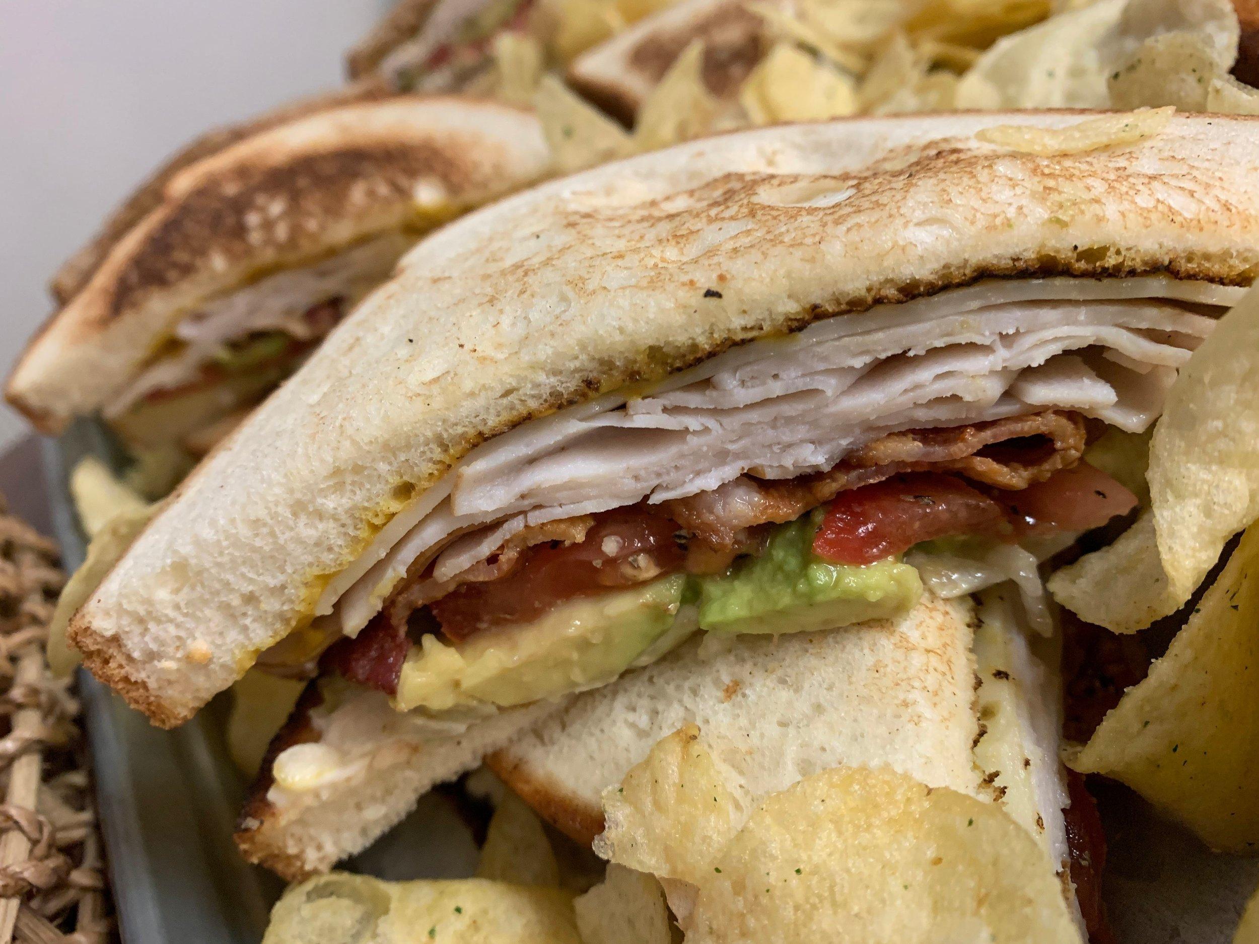 turkey+sandwich+lunchbox.jpeg