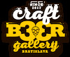 craftbeer.jpg