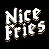 nice fries.jpg
