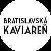 bratislavska-kaviaren.jpg