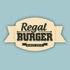 rsz_regal.jpg
