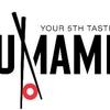 rsz_umami_sushi.jpg