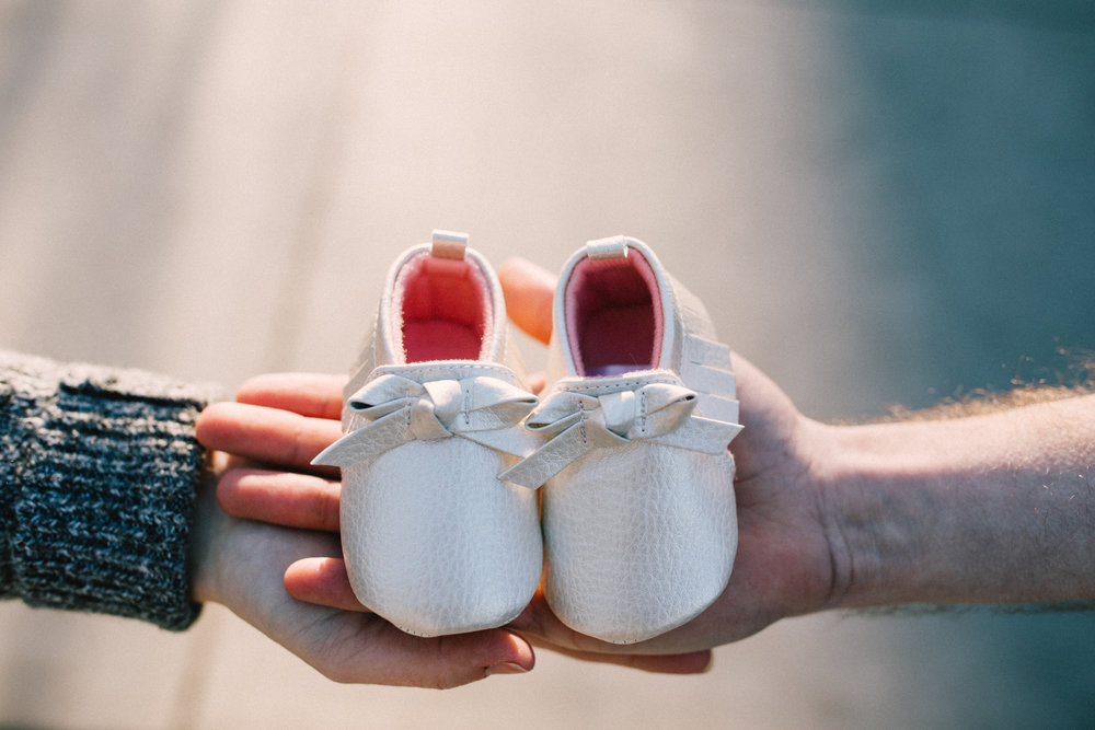 Co-Parenting Coaching