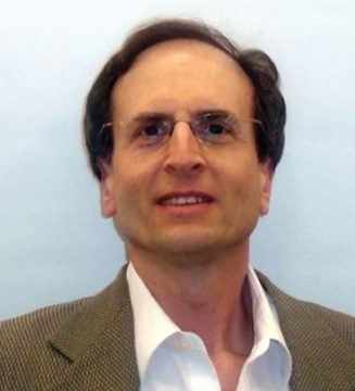 dr-alan-b-ettingermd-profile.jpg