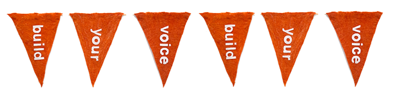 buildyourvoice_web2.png