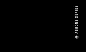 At+Abrons+Series-logo-white.png