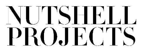 nutshell-projects.png