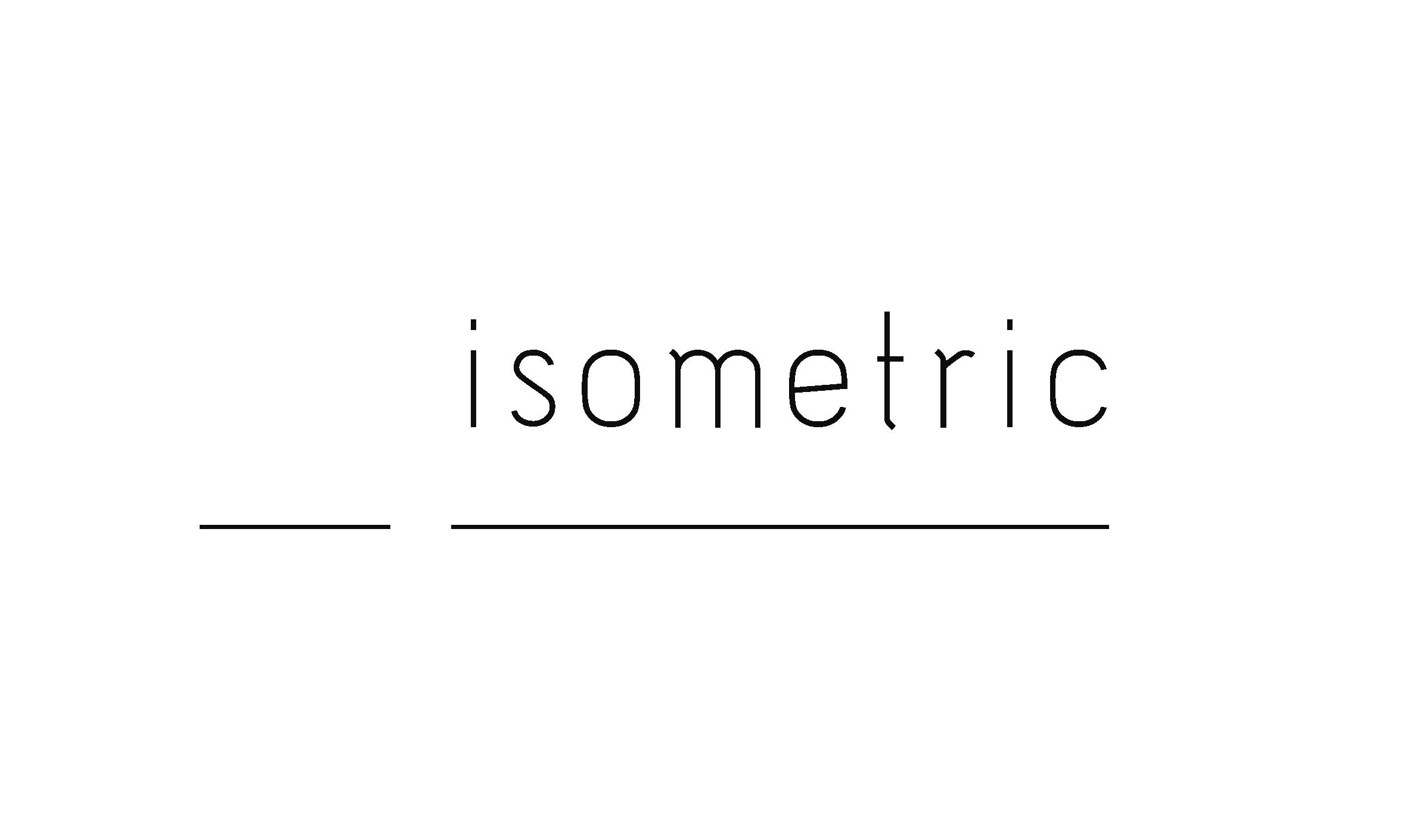Isometric-Studio-Logo.png