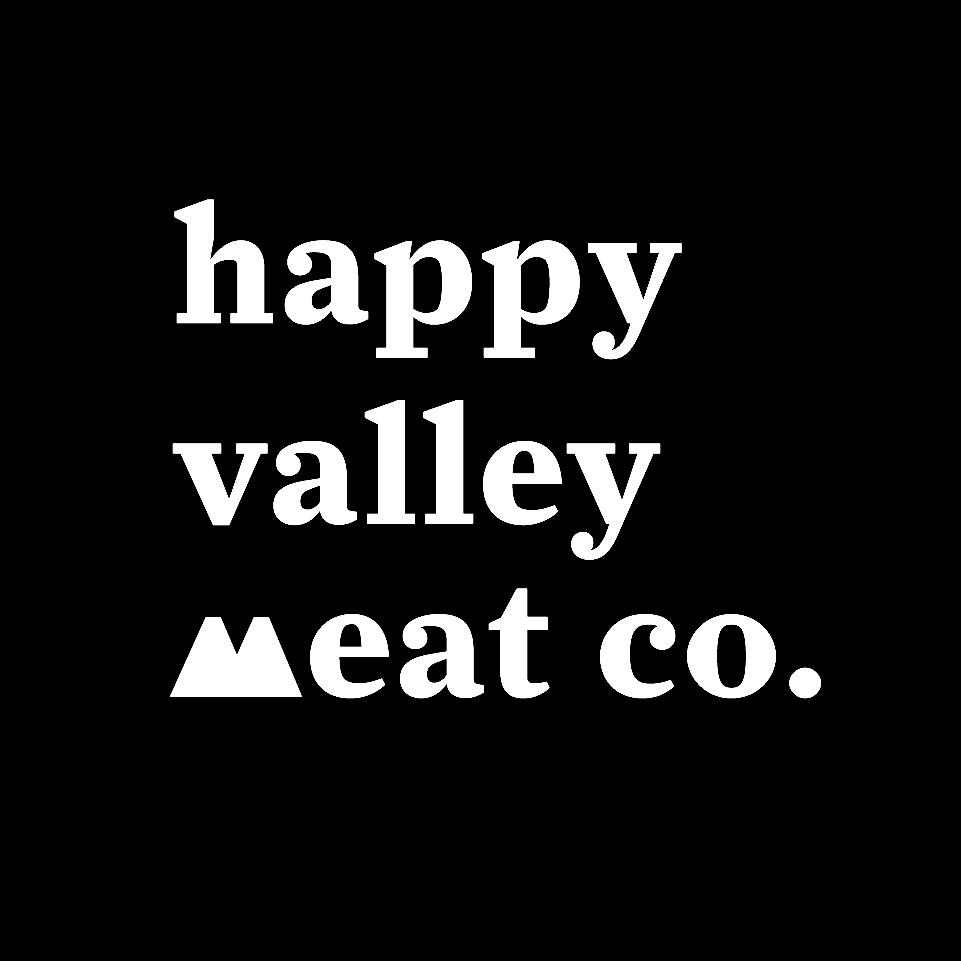 Happy_logo_green.png
