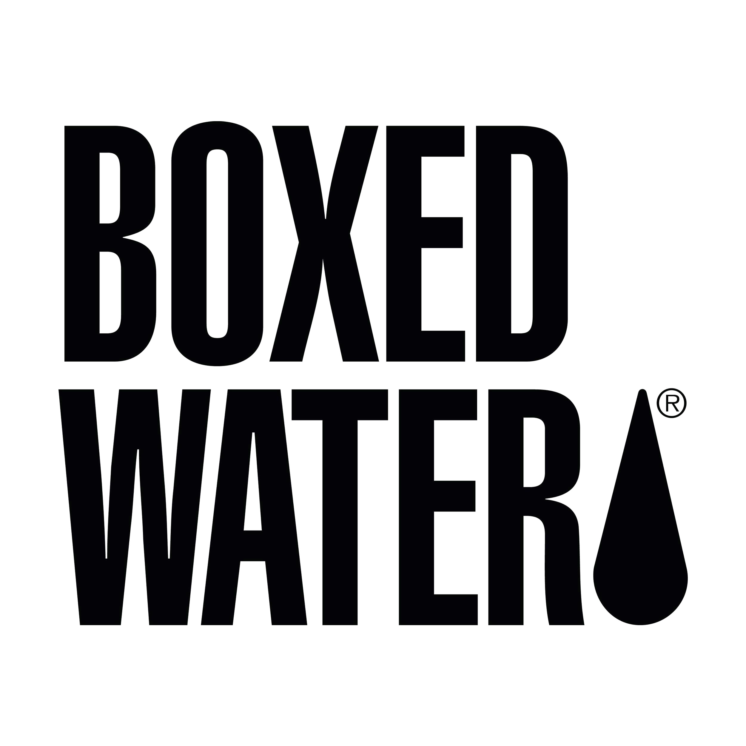boxed-water.png