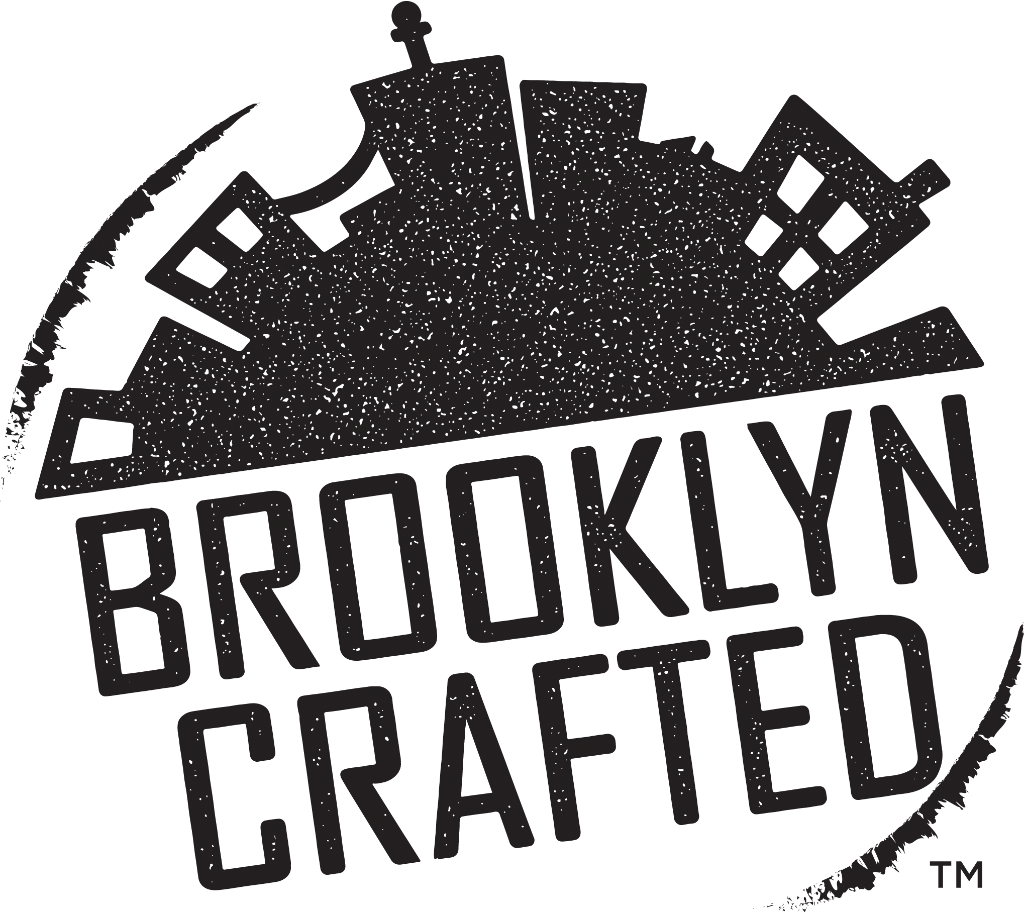 Brooklyn Crafted.png