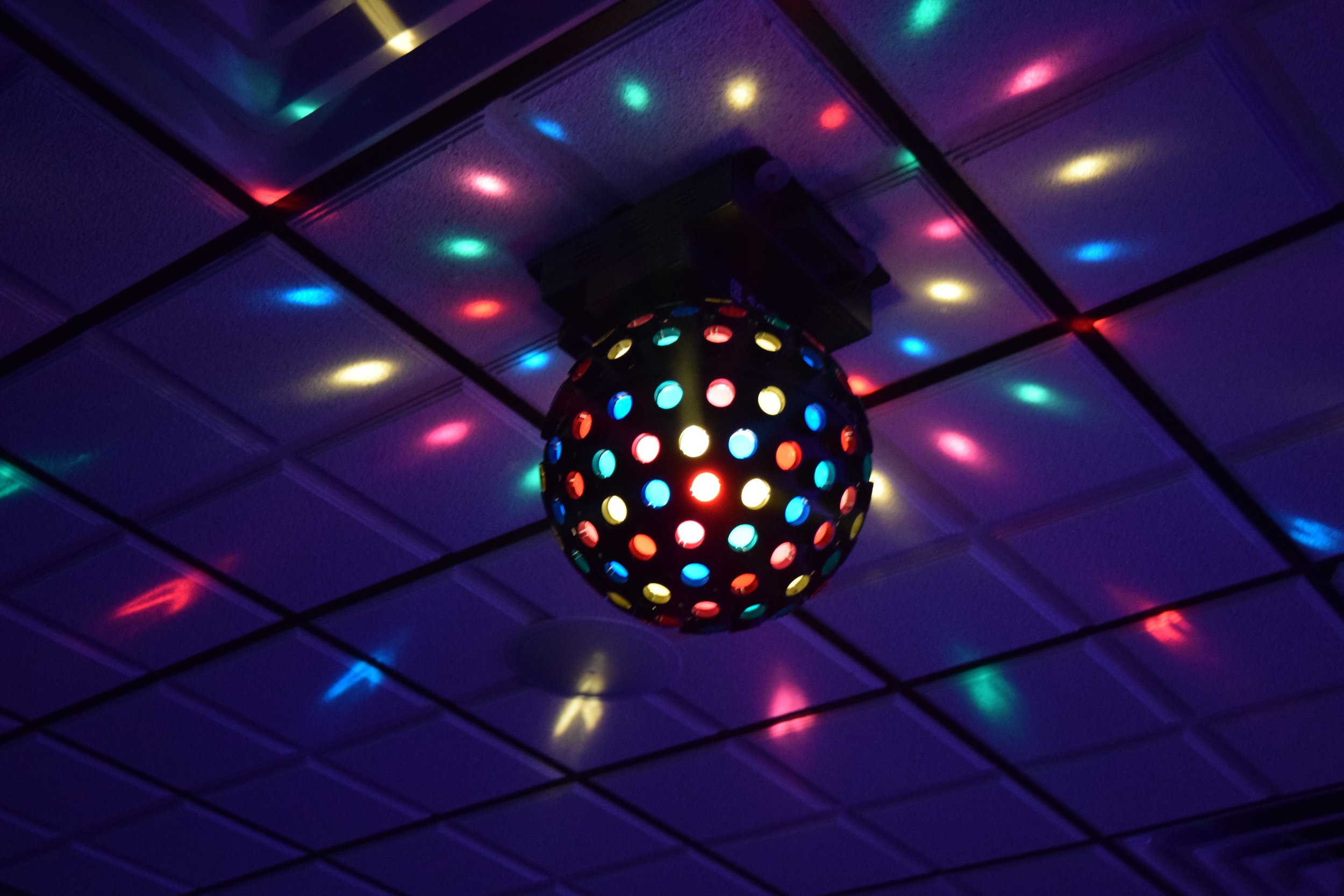 Nigh Club Disco Ball.jpg