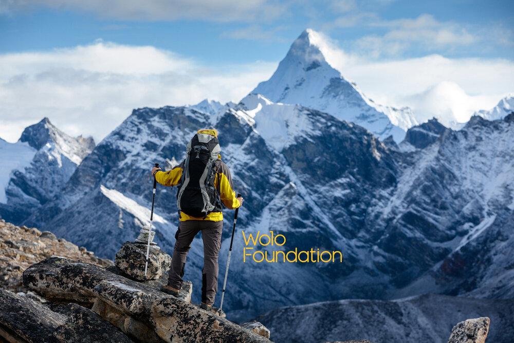 Himalayas copy.jpg