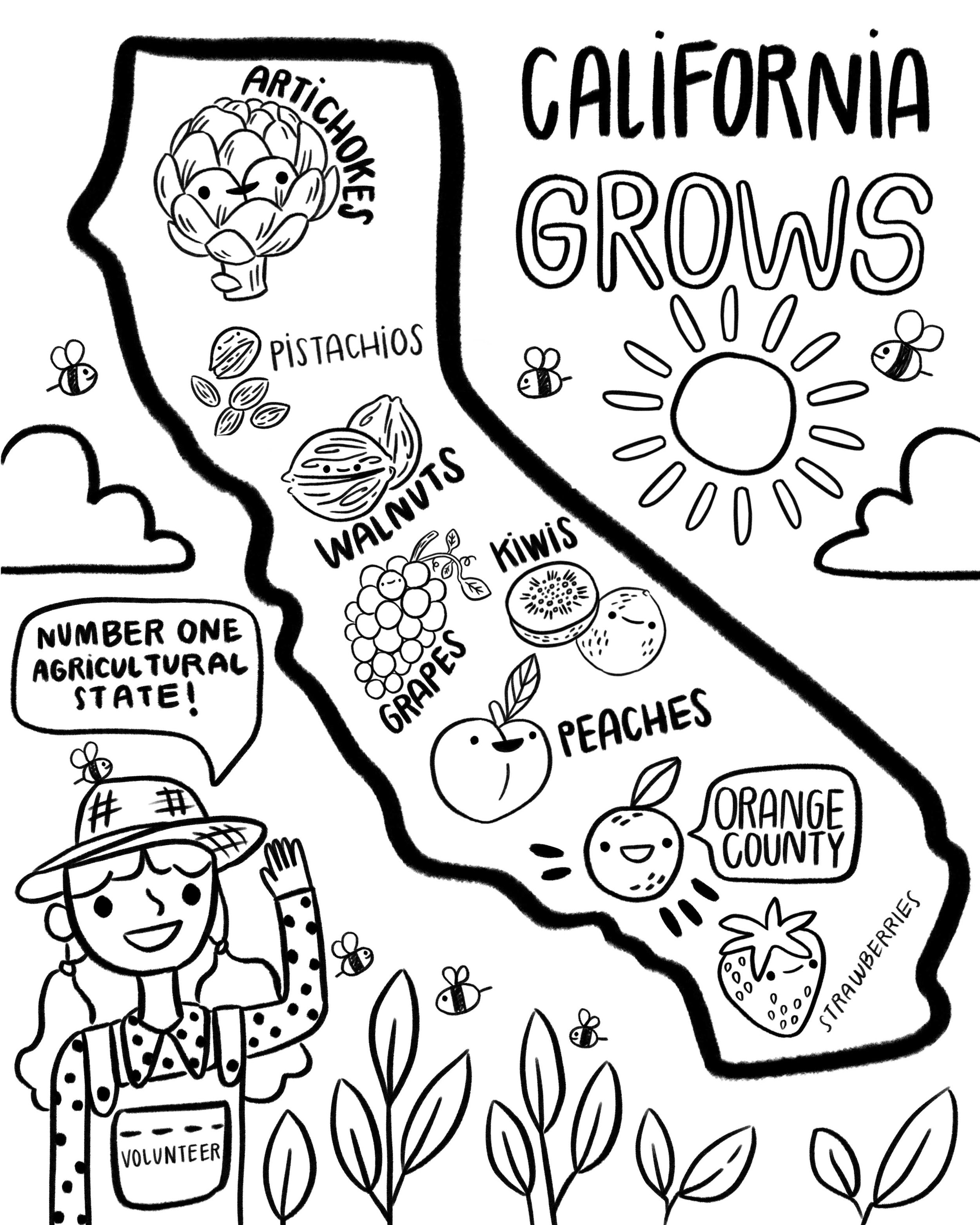 California_Grows_Page_2-copy.jpg