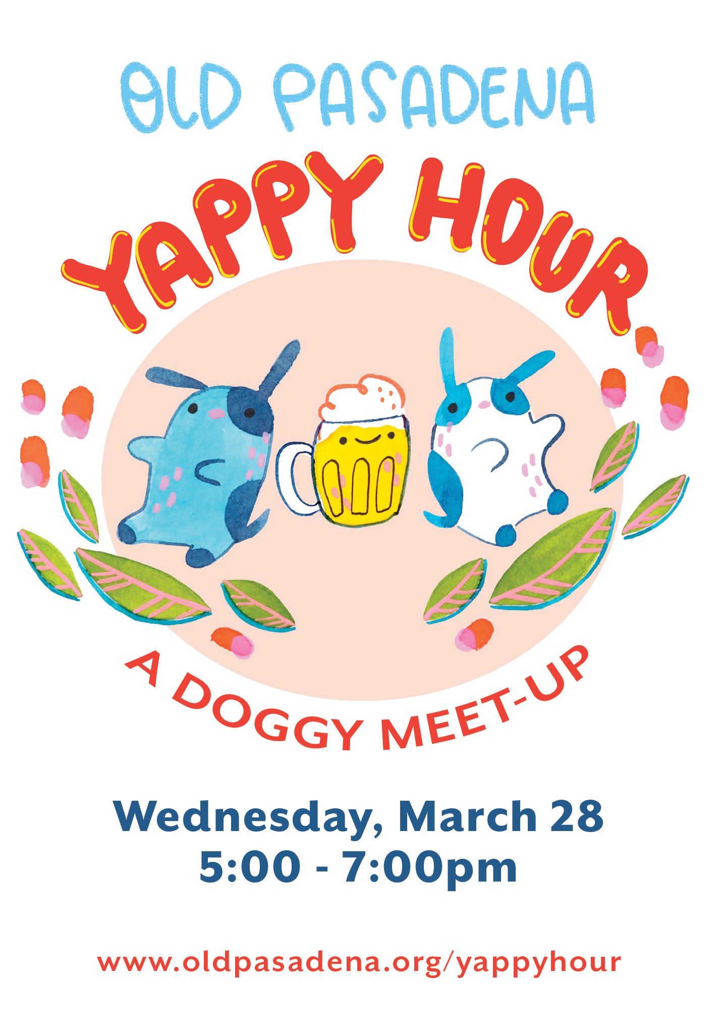 yappy_hour_01.jpg