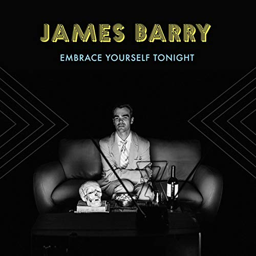 Embrace Yourself Tonight (2015) - Listen on iTunes, Apple Music, Spotify, Sound Cloud.Available on limited bubblegum pink 150 gram virgin vinyl!My first solo album finds me attempting to playfully synthesize my power pop, punk, 60's girl group & Irish trad influences. Featuring Josh Dion on drums, Corey Kaiser on bass, string arrangements by Alex Sovronsky, & Anthony Cekay on sax. It was recorded in various apartments and rehearsal studios in NYC by Nathan Leigh. Photo by Rosie Cohe, design by John Bent.
