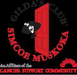 gildas-club-simcoe-muskoka-logo (1).png