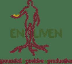 enliven-logo-final.png
