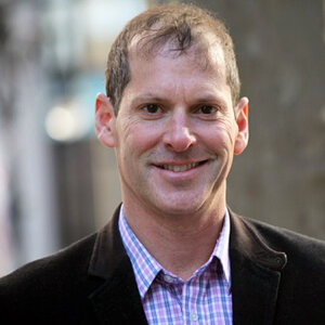 Randy Shain Managing Director, Operations