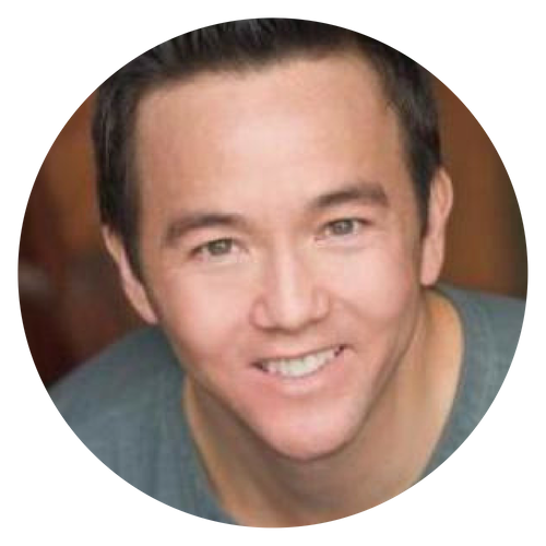 Jason Hobson /Co-Founder -