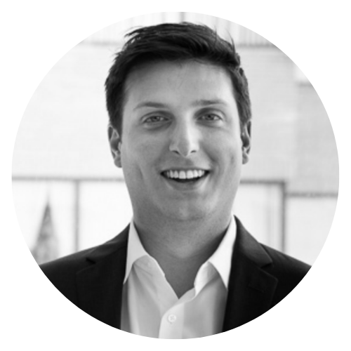 Brian Johnson - Strategic Advisor