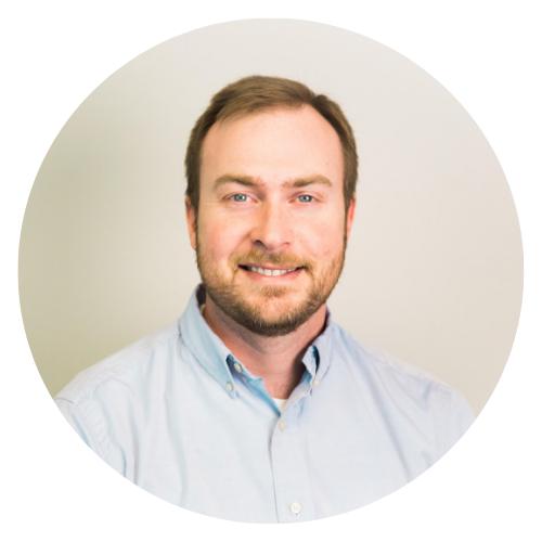 Jack Rentz, MD - Strategic Advisor