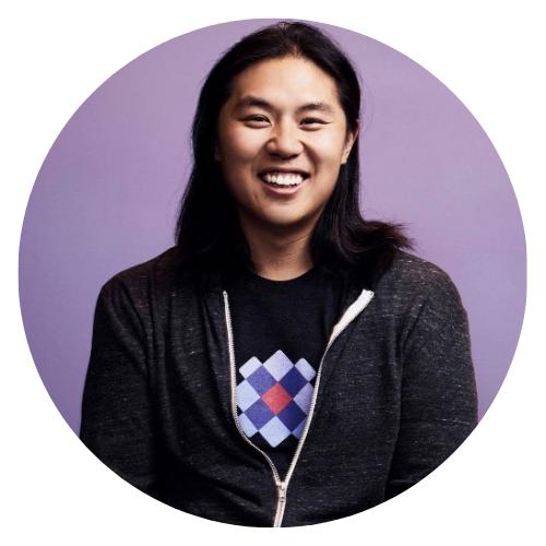 David Hua - Strategic Advisor