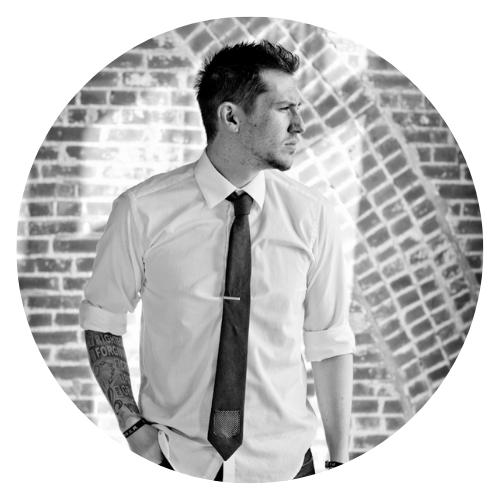 Grant Trahant - Digital Media