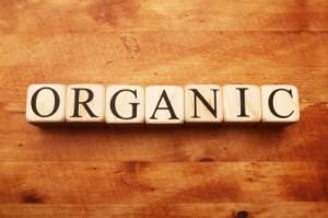 Organic and Fair Trade