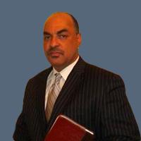 Elder Al Bennett