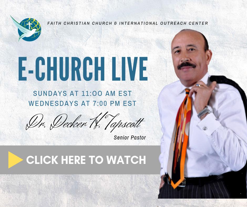 e-church Live.png