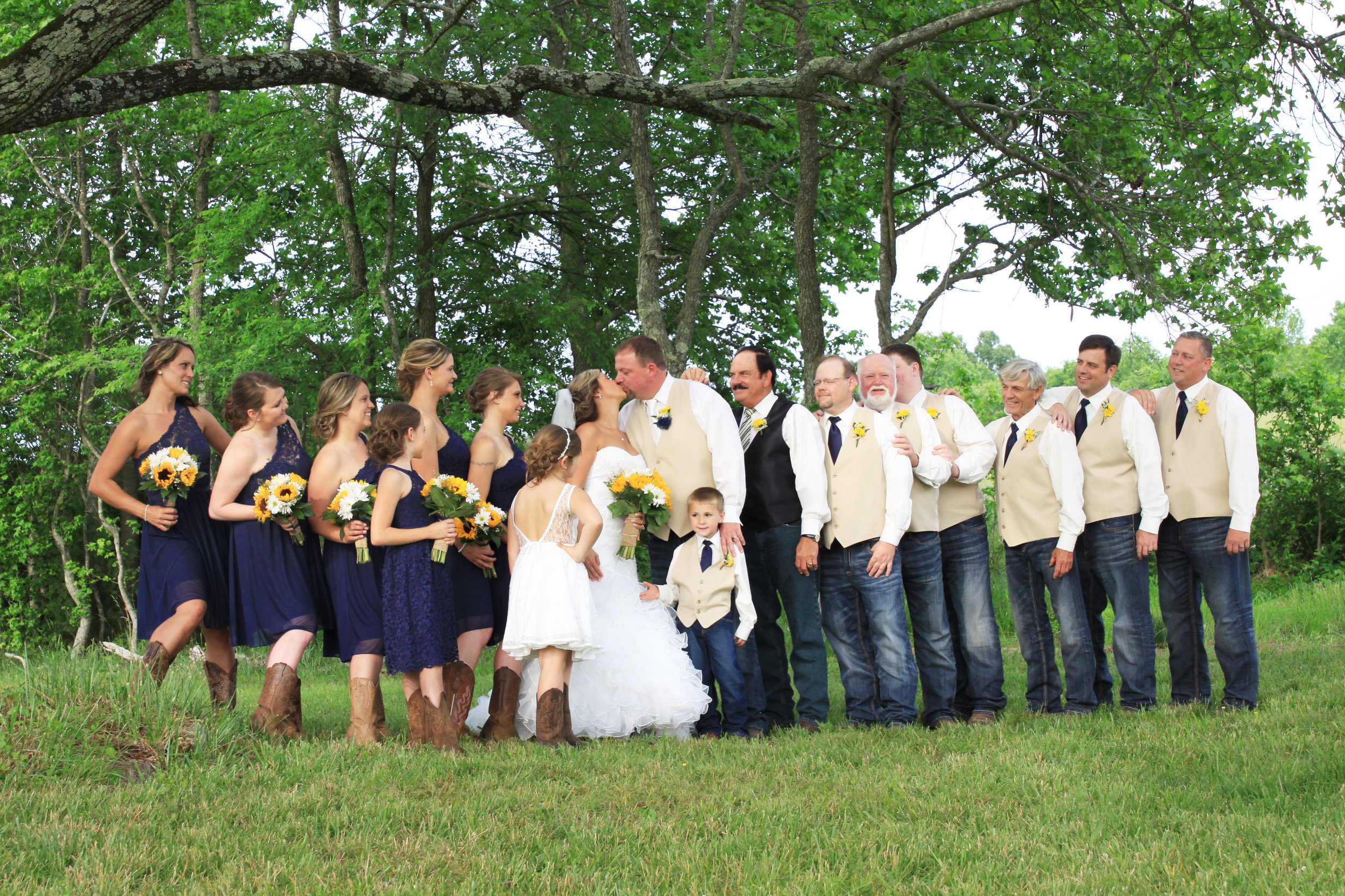 wedding party pond.JPG