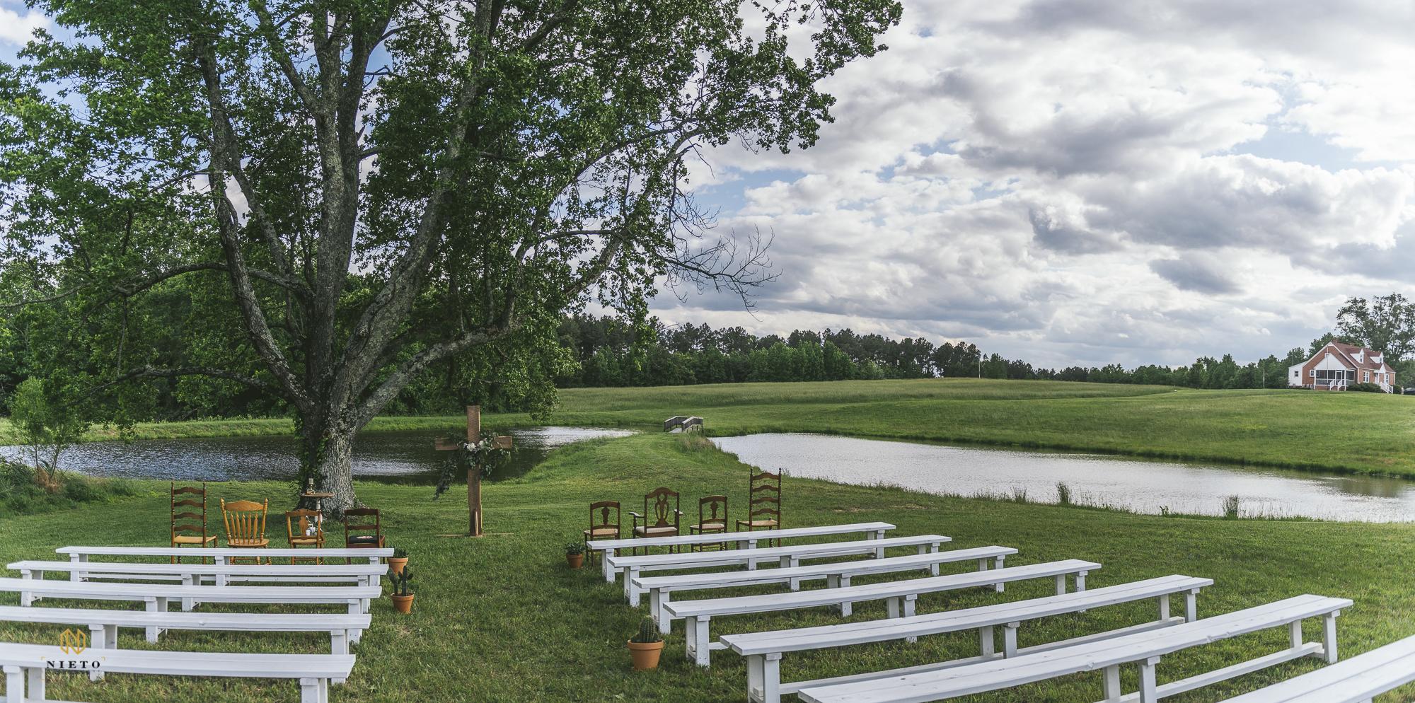 Vino Oasi Wedding - Dan & Kelli - 0418.jpg