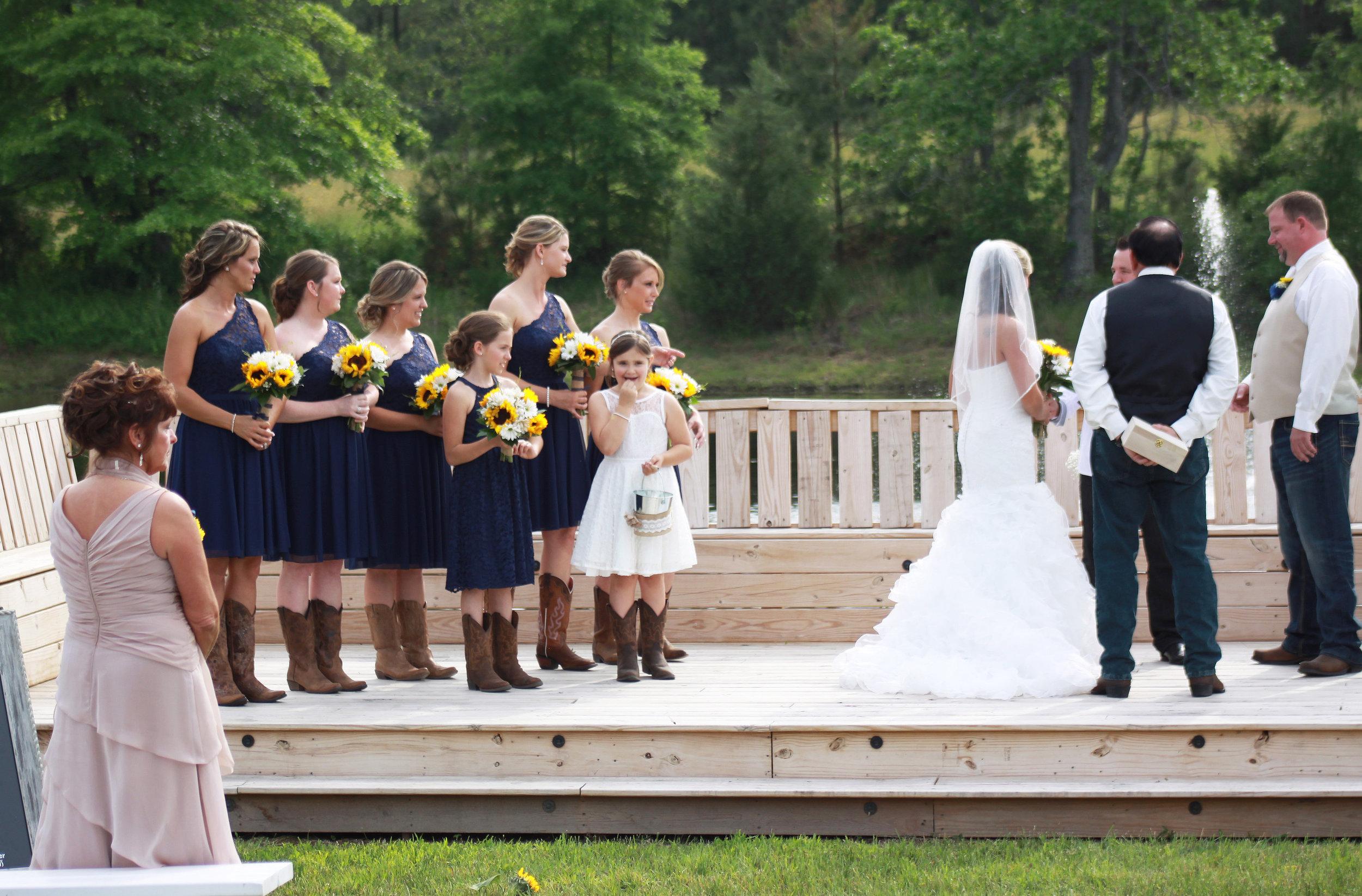 bridesmaids deck.JPG