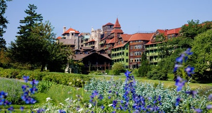 mohonk-mountain-house-overview1.jpg
