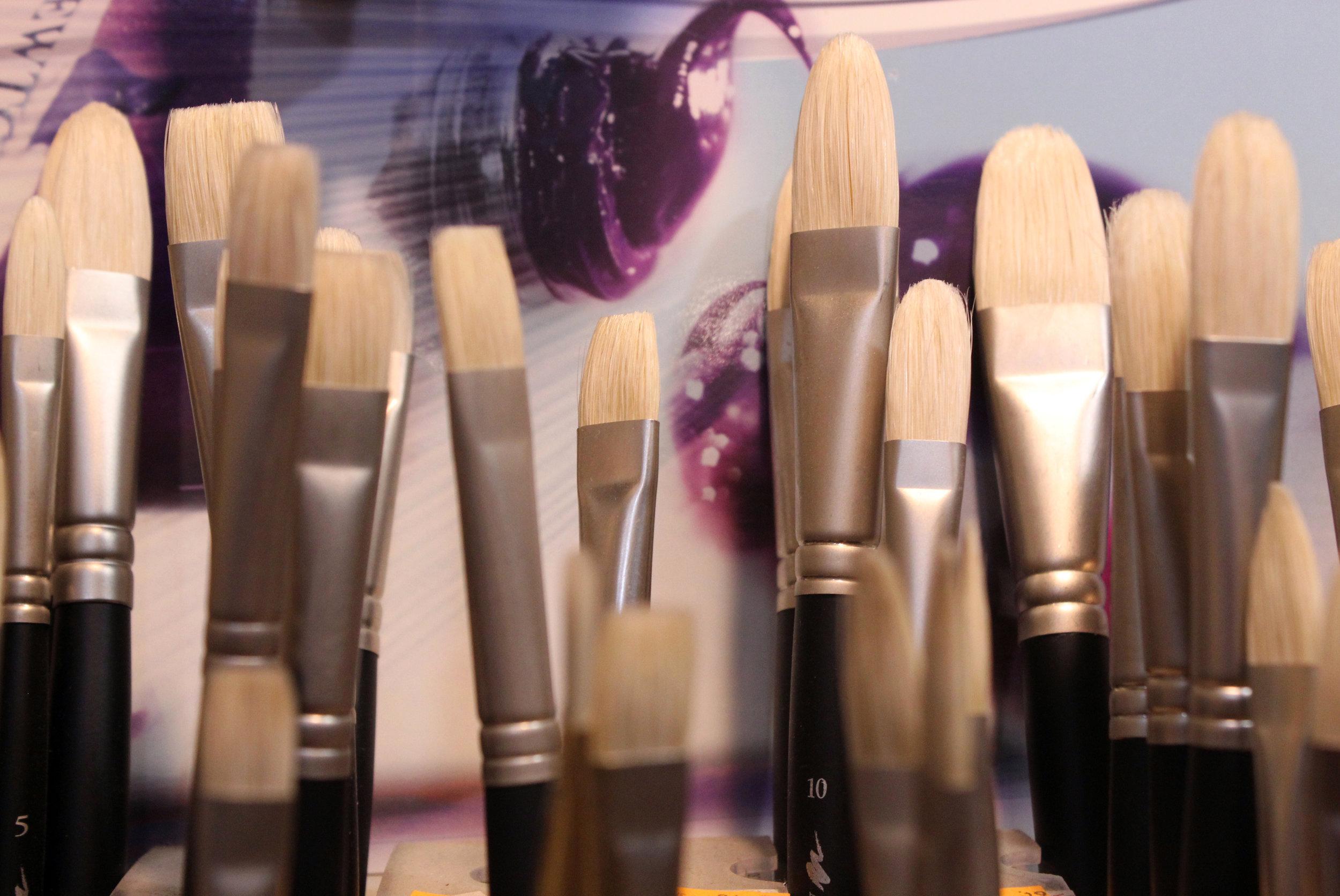 Brushes.jpeg