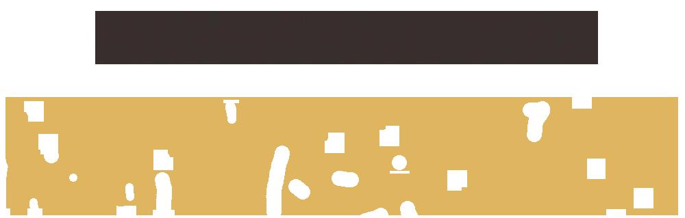 HG_tagline.png