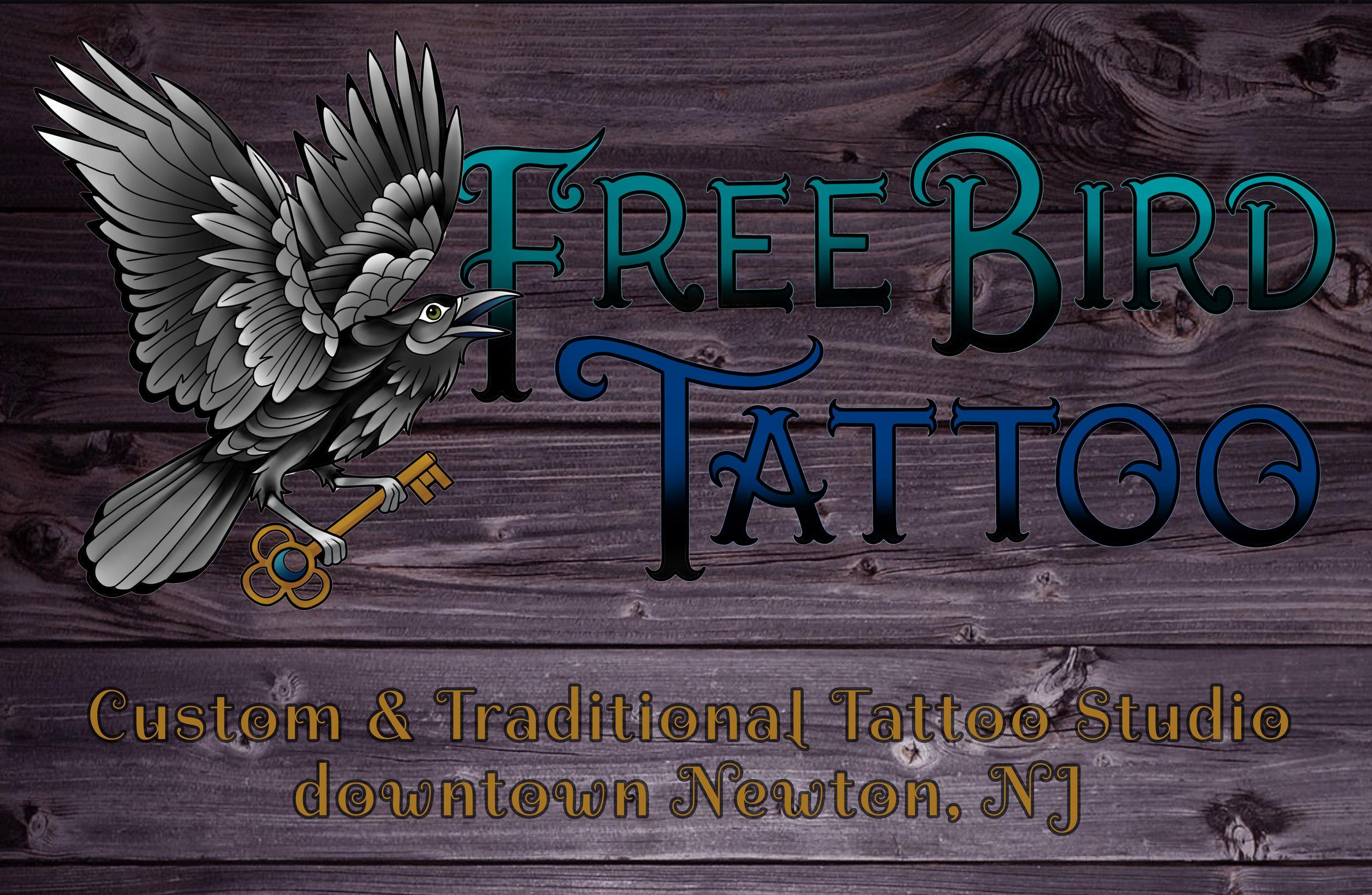 freebirdtitl4.jpg