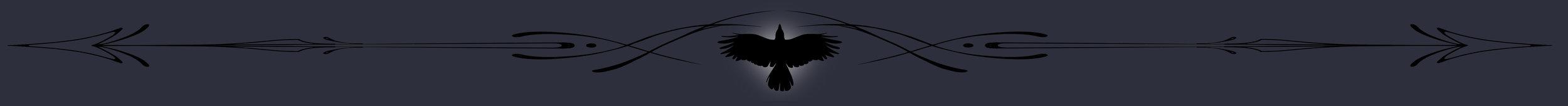freebirdline2.jpg