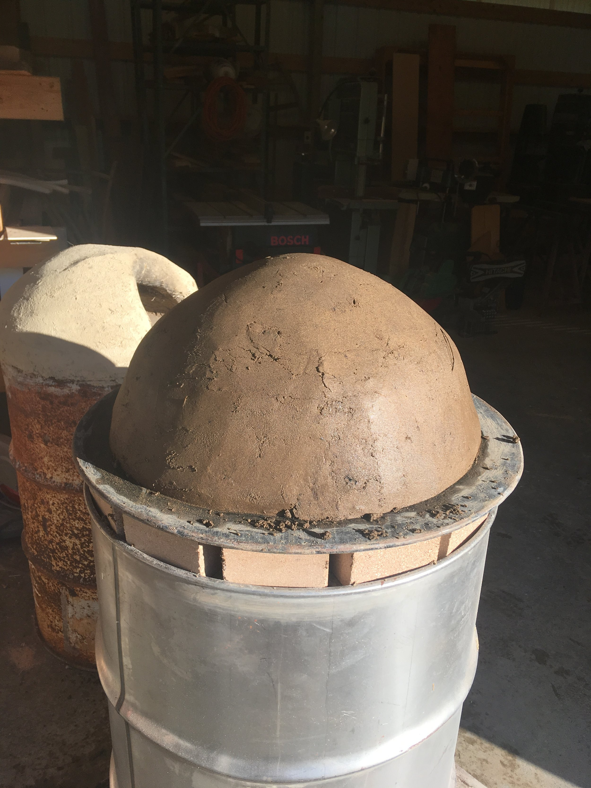 barreloven2.JPG