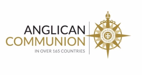 The Anglican Communion - The Anglican Communion Is