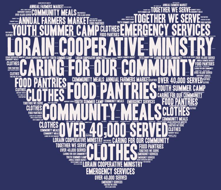 Lorain Cooperative Ministries