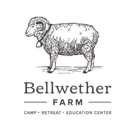 Bellwether Farm