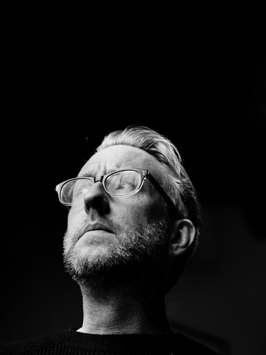 Brian david Stevens -